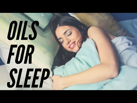best-essential-oil-blends-for-sleep!-there-are-so-many-choices-for-you!