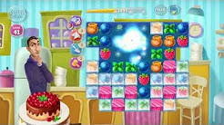 Recipes Passion - Free Match 3 Puzzle Game - YouTube