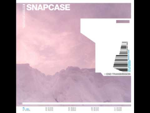 Snapcase - Synthesis of Classic Forms mp3