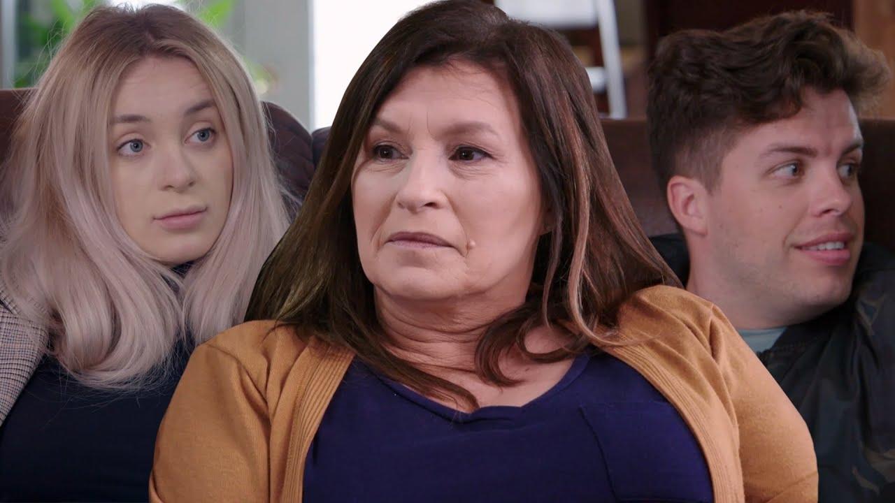90 Day Fiance: Yara Reveals America Was Never Her Dream and SHUTS DOWN Ukrainian Women Stereotype