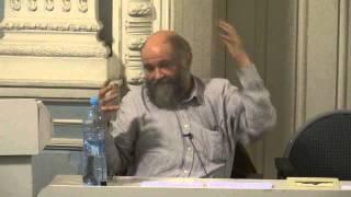 Мифы и реалии Отечественной войны 1812 года, лекция 2