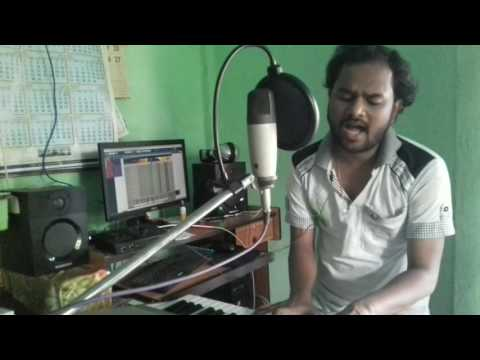 DARKHAAST COVER SONG – Shivaay Song |...