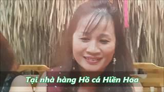 Lê Thị Dần - Ngôi sao vi diệu Bây giờ ra sao? tin tức mới nhất 15/11/2017