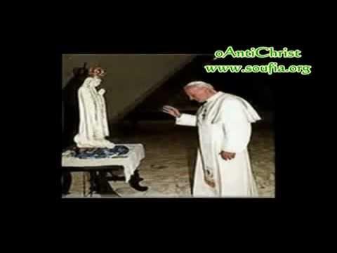 الأنبا بيشوي المسيحين بيمارسوا الدعارة داخل الكنيسة