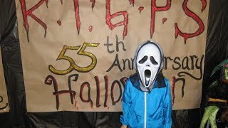 ktgps的KTGPS Halloween 2014相片