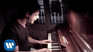 Video Alejandro Sanz - La Fuerza Del Corazón (videoclip oficial) download MP3, 3GP, MP4, WEBM, AVI, FLV Agustus 2018