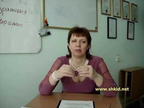 иностранец хочет познакомиться с русской