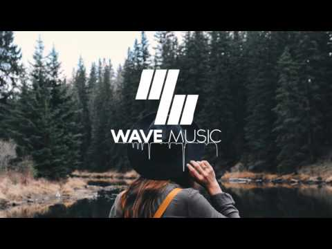 Rich Edwards - Where I'll Be Waiting (ft. Cozi Zuehlsdorff)