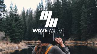 Rich Edwards - Where I'll Be Waiting (ft. Cozi Zuehlsdorff)