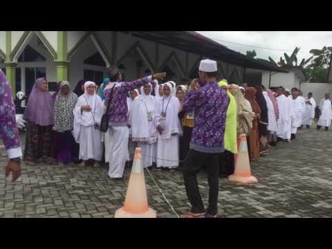 Umroh plus Thaif bareng Ustadz Abdul Somad - Phinisi Wisata Umroh dan Haji Plus.