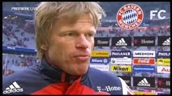 Kahn gegen Karlsruher SC | 2007/2008