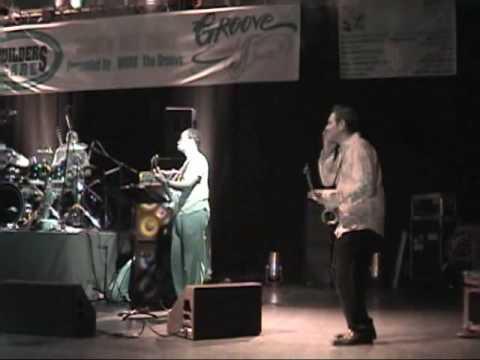 Will Donato - Oct. 26, 2008
