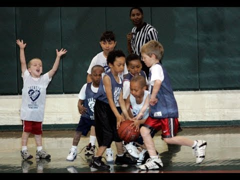 Funny White Kid Meme : Black vs white kid basketball trivia youtube