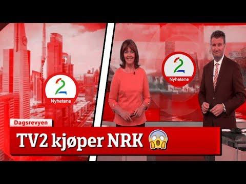 nrk tv2 program