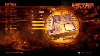 Metro 2033 Walkthrough Episode 1: The Metro