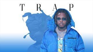 FL Studio 20 - Trap Beat Beginners Series | Pt. 1