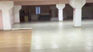 ЦДМ 2 Аренда торговой площади в Казани  3 этаж 600 кв.м(, 2016-03-17T10:54:05.000Z)