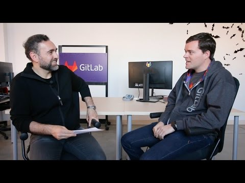 Gitlab's Secret To Managing 160 Employees In 160 Locations