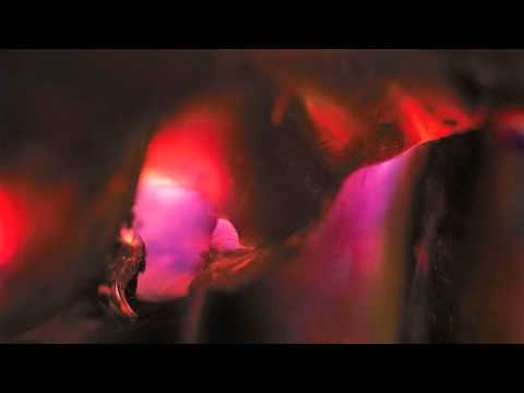 Color Light Abstractions - Wynn Bullock: Revelations