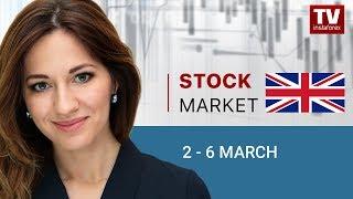 InstaForex tv news: Stock Market: Wall Street passes from panic into hysteria?