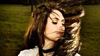 Within Temptation - Iron (Studio Orchestral Version)