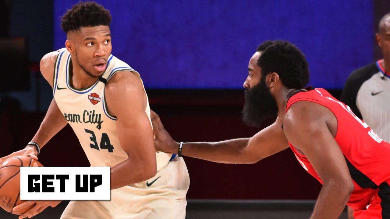 Lakers vs. Rockets score, takeaways: Houston takes care of ...