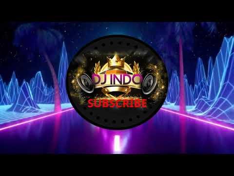 MEMIKIRKAN DIA - 2020 ( Irwan Mix ) Req Sikin RMZ Private ★ DJ Indo REMIX【OFFICIAL】