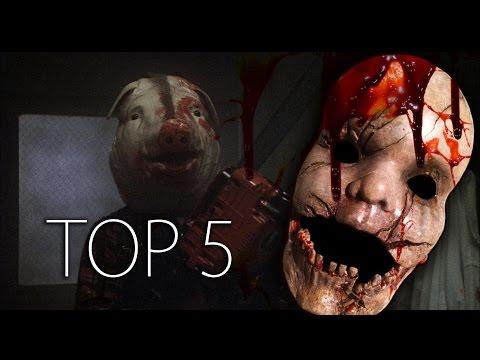 top-5---les-masques-les-plus-terrifiants-du-cinÉma