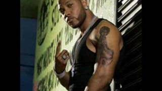 Flo Rida ft. T-Pain Low [Travis Barker Remix]
