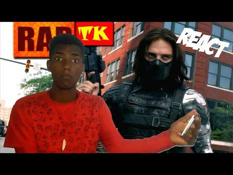 [react]-rap-do-soldado-invernal-//-dois-lados-de-um-corpo-//-tk-raps
