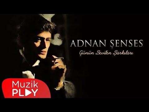Adnan Şenses - Hem Cemalim Dinle mp3 indir