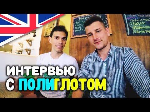 Работа в Москве : поиск свежих вакансий в Москве на