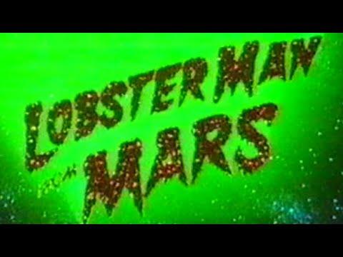 scifi-minecart-s01e04---lobster-man-from-mars