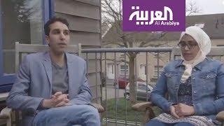 أنا من سوريا : العودة بلا ميعاد