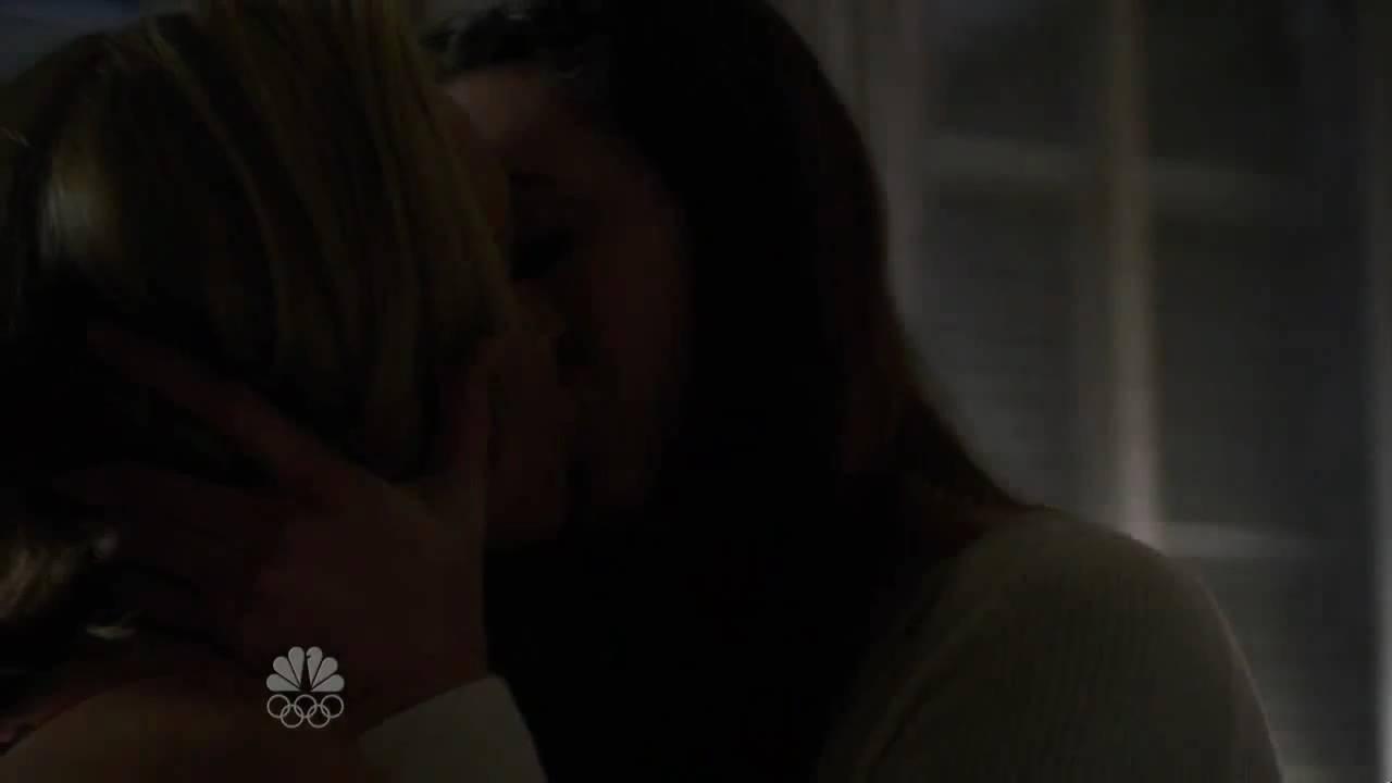 Are not Hayden pantierre lesbian kiss not understand