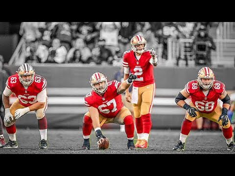 49ers Hype 2017 | Back to Glory |