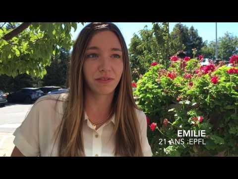 Silicon Valley Startup Camp: visite de Stanford et du SRI