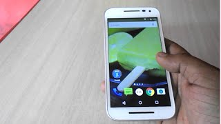 How to Update Android 6.0 Marshmallow in Moto G 1st, 2nd, 3rd Gen, Phones