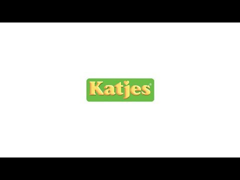 Katjes (Germany) Superbrands TV Brand Video - Deutsch / German