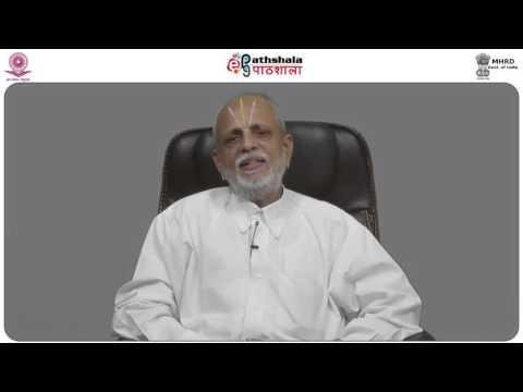 Vedic, Culture, Society & Rituals