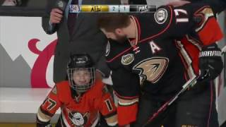 Gotta See It: Mini Kesler Goes Five-hole On Price In Shootout