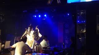 昭和歌謡ナイト 京橋ベロニカ 2018年 7月11日 水曜日 OPEN 18:00 START ...