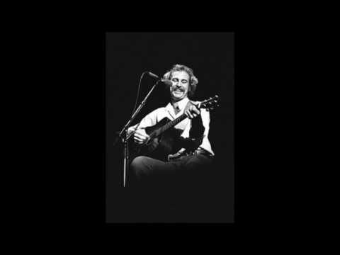 Jimmy Buffett - San Francisco 1975 (Full Concert)