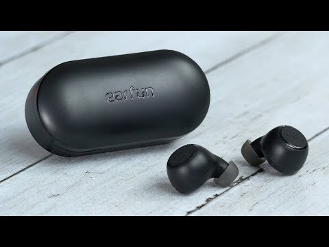 these-waterproof-true-wireless-earbuds-are-perfect-but...