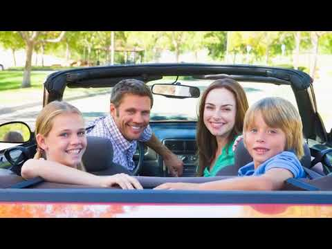 Auto Insurance | Quincy, MA – Dailey Tax & Insurance, Inc.
