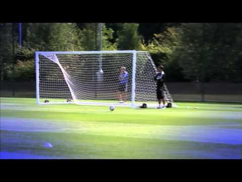 Chelsea FC - The Lukaku Song