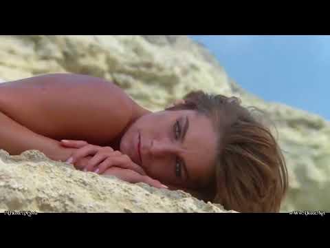 Tình Nhân Mùa Hè (Summer Love) xes tình cảm 18+