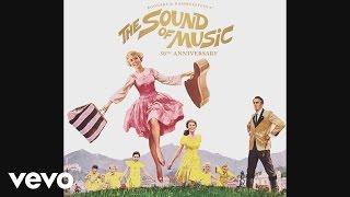 Irwin Kostal - Edelweiss Waltz (Audio)