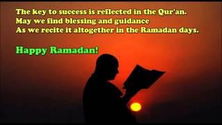 Beautiful Quotes for Ramadan Kareem Mubarak 2015 | Ramadan Wishes, Sms, Greetings