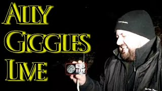 Funny Paranormal Fails | The Giggles LIVE